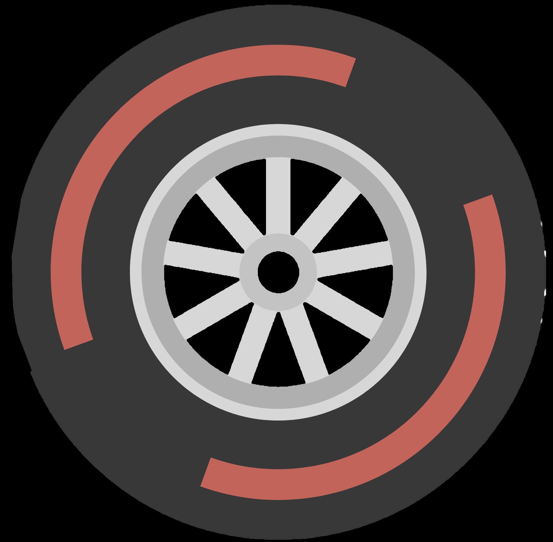 F1 Tech Blog